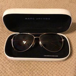 Marc Jacobs Aviators